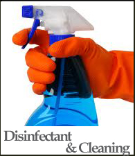 disinfectant-cleaningproducts-195x225.jpg