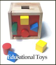 educational-toys-195x225.jpg