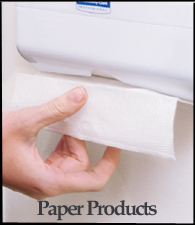 paper-products-95x225.jpg