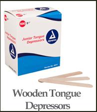 woodentonguedepressorjr-195x225.jpg